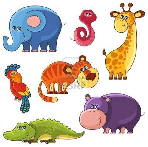 imagenes animales salvajes infantiles el libro gordo de pt junio 2013