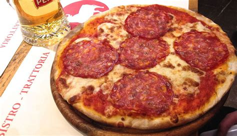 best cheap pizza in rome best cheap food in rome food ideas