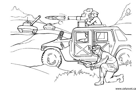 world war coloring page free world war 3 coloring pages