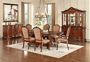 Rooms To Go Dining Room Sets Newcastle 5 Pc Dining Room Dining Room Sets