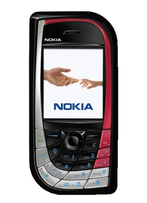 For Old Model Nokia Phones Bonus List Compatible Nokia Mobile Phone | nokia 7610 unlocked cell phone with mp3 video player rs