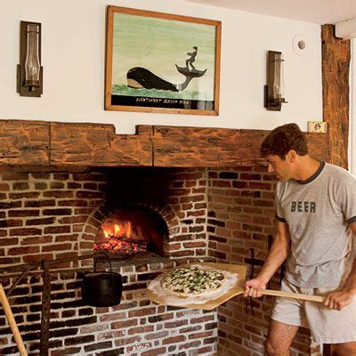 personal pizza oven 17 best images about off grid on pinterest earth day