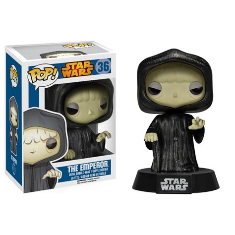 star wars a pop pop star wars series 6 plastic and plush