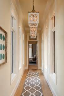 Light Fixtures For Foyer Ideas Narrow Hallway Rug And Beautiful Lights