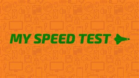 my speed test my speed test test velocit 224 connessione adsl