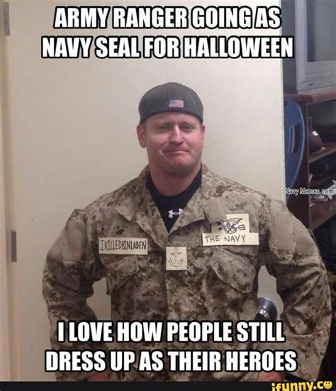 Funny Army Memes - funniest army memes google search usa navy oh yea