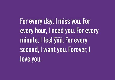 love quotes for him beautiful love quotes for him beautiful love quotes for him 55 most beautiful love