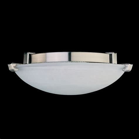 regency ceiling fans for sale concord fans y 220a s halogen fan light kit atg stores