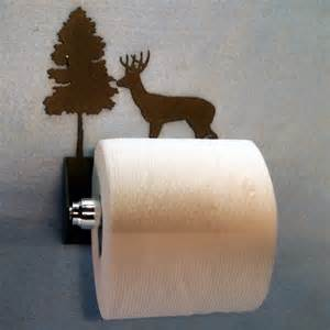 themed toilet paper holder northern theme toilet paper holders xtremetals sheet metal fabrication