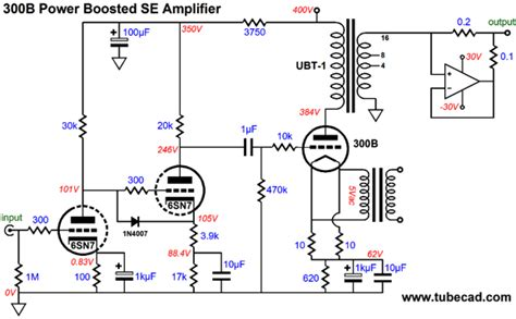 4 ohm subwoofer wiring diagram 2 channel engine diagram