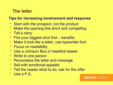 business letter addressing more than one person letter addressing more than one person 11 best images of