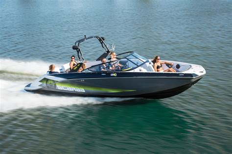 scarab jet boats price scarab jet boats news events