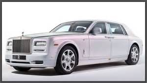 Rolls Royce Ohantom 2016 Rolls Royce Phantom Serenity Release Date Price Specs