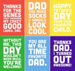 items similar to s day printable cards 5x7 includes 6 cards on etsy