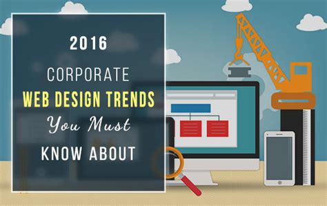 wireshark tutorial top 5 features you must know in 5 top 10 corporate web design trends you must know about