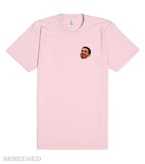 Drake Meme Shirt - drake crying meme shirt t shirt skreened