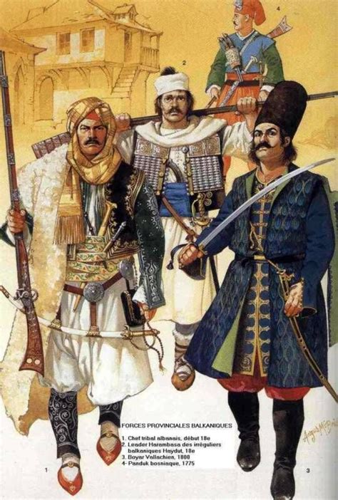 leader of the ottoman empire military leaders had a dominant role in the ottoman state