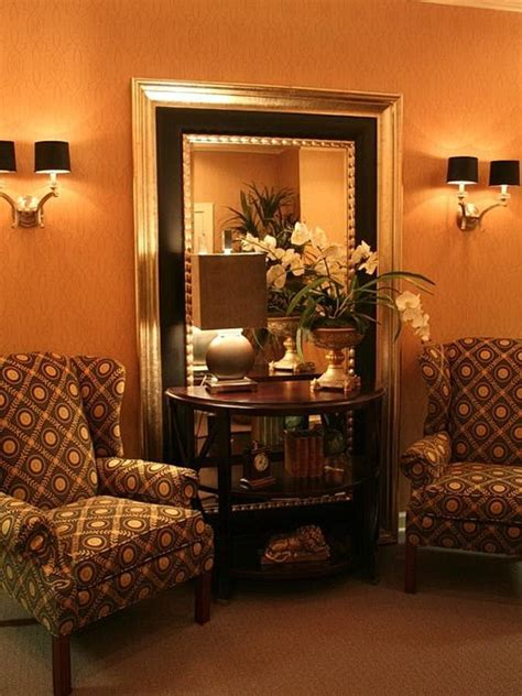 mirrors for room 18 decorative mirrors for living room interior design inspirations