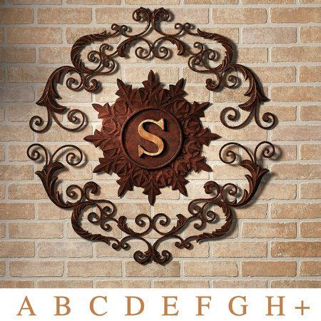 outdoor home wall decor backyard metal wall art woodworking projects plans