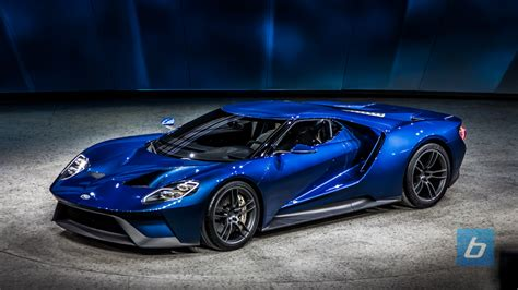 2015 ford gt40 2017 ford gt40 car concept 2015 2017 2018 best cars