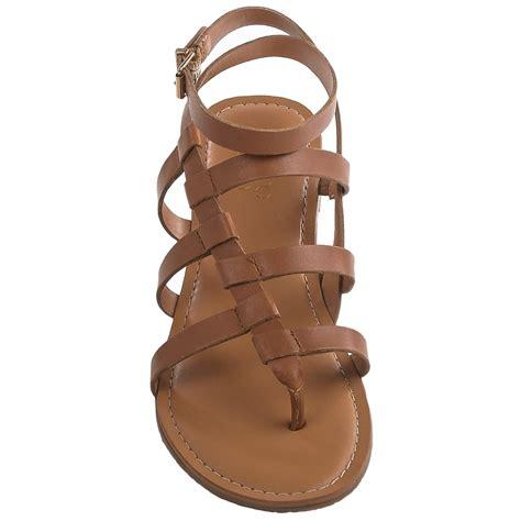 Sandal Gladiator 50 franco sarto gladiator sandals 28 images franco sarto