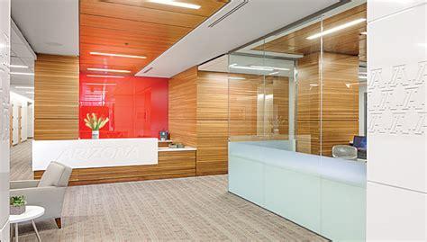 interior design schools arizona interior design schools in arizona grand lecture halls arizona with