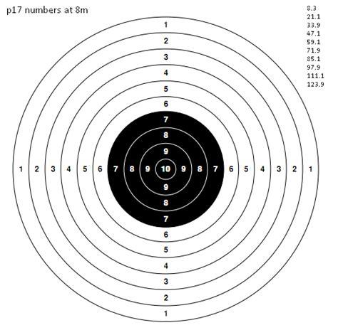 printable pheasant targets bird targets printable www imgkid com the image kid