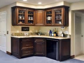 wet bar ideas 25 best ideas about wet bar designs on pinterest wet