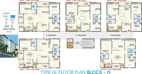 typical floor plan of a house 100 typical floor plan of a house green county