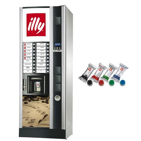 astro coffee vending machine astro copis