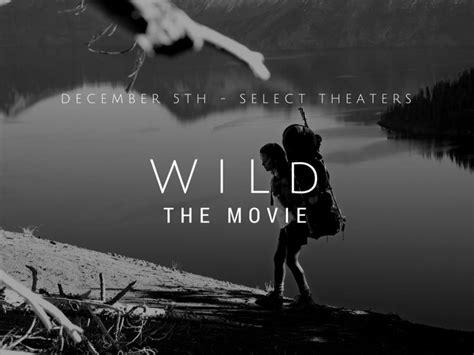 film quotes wild wild 2014 movie quotes quotesgram