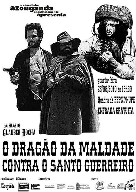 Cineclube AZouganda