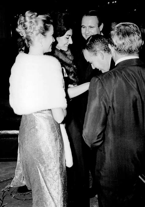 maria callas and grace kelly gracefilm