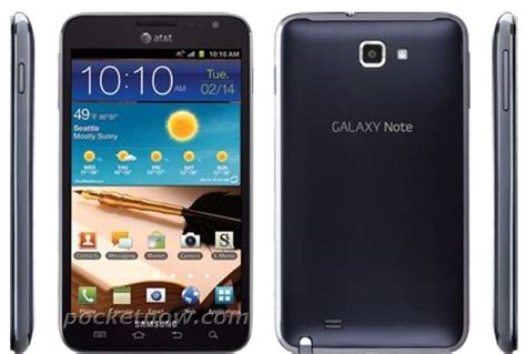 samsung galaxy note 4 spot xl telecom repair official samsung galaxy note press with at t branding leaks suggests february release date