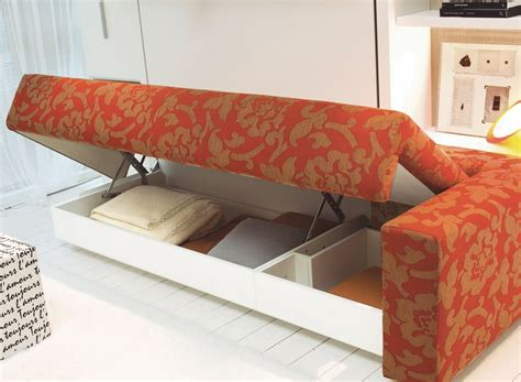 queen size wall bed space saving furniture more living out of your rooms