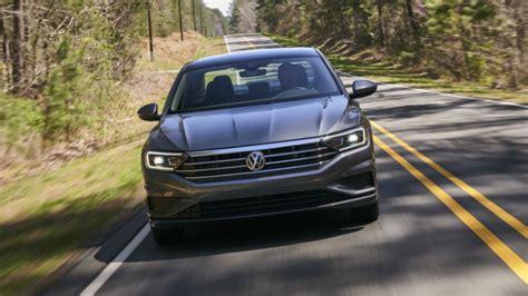 2020 Volkswagen Jetta by 2020 Volkswagen Jetta Preview Release Date