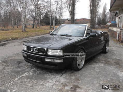 manual repair free 1992 audi 80 seat position control service manual 1992 audi 80 driver seat removal 1992 audi 80 windshield washer motor