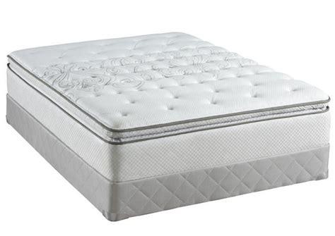 Mr Mattress Reviews by 12 Pillow Top Medium Soft Mattress Mr Tuscany
