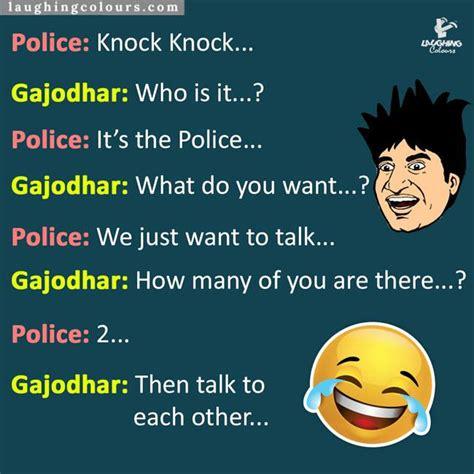 pinoy jokes knock knock