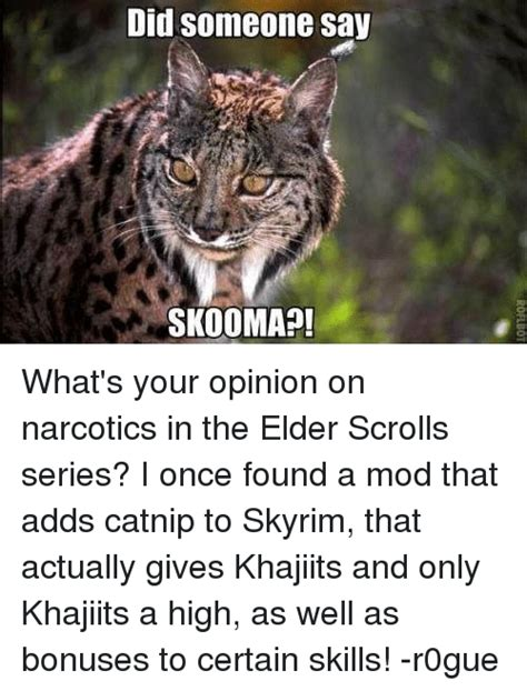 Elder Scrolls Memes - 25 best memes about the elder scrolls the elder scrolls