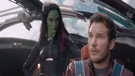 quills movie screenshots guardians of the galaxy second trailer movie wallpapers