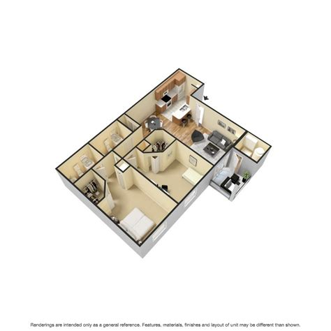 Tropicana Homes Floor Plans by 2 Bedroom Apartment Floor Plans In India Bedroom Review