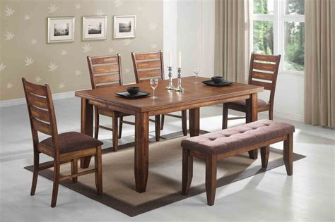 kitchen table for 6 kitchen awesome 6 piece kitchen table sets 6 piece dining