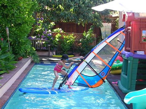 best backyard pools for kids best home swimming pool for kids nytexas