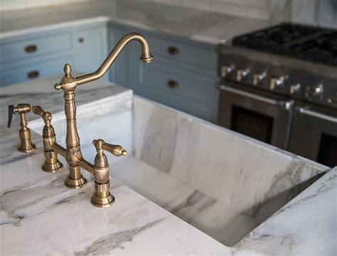 slab sink beautiful homes of instagram home bunch interior design