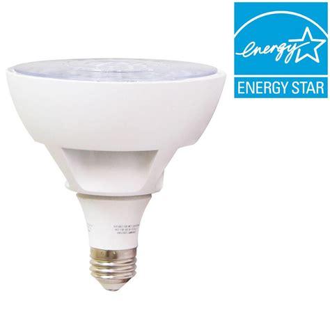 Ecosmart 75w Equivalent Bright White 3000k Par30 Led Par30 Led Light Bulb