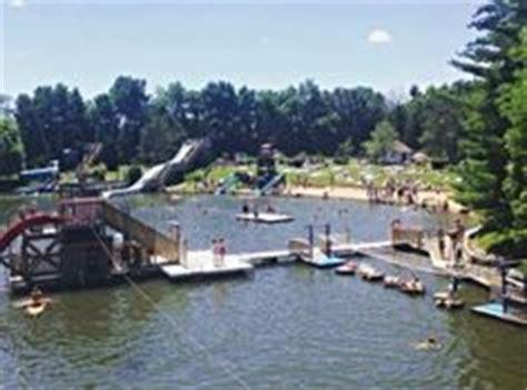 lake monroe boat rental inc lake monroe boat rental inc party boat canoes pontoons