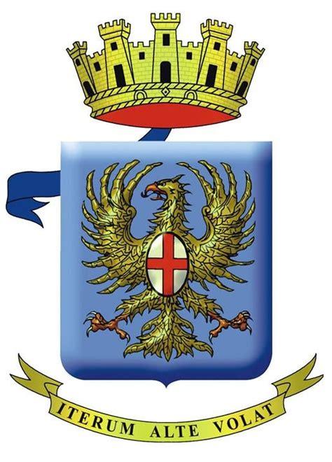 formazione di cavalleria 9 lettere scuola militare quot teuli 233 quot