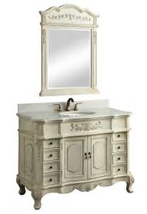 bathroom vanity styles there are a few styles of