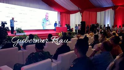 Sofa Bed Pekanbaru sewa dan rental sofa raja sofa pekanbaru
